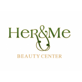 HER&ME BEAUTY CENTER